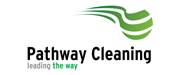 pathway cleaning